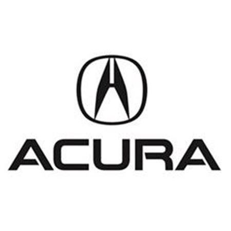 Picture for category Acura Fuel Injectors