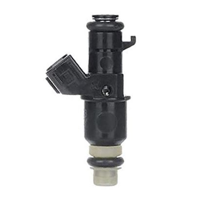 Picture of 2003-08 Honda Accord 2.4L Fuel Injector 510CC